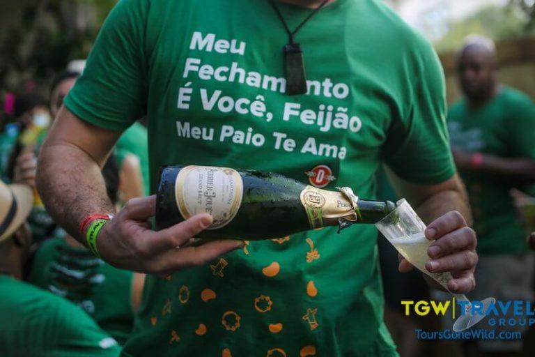 rio-carnival-tgw2017-0023
