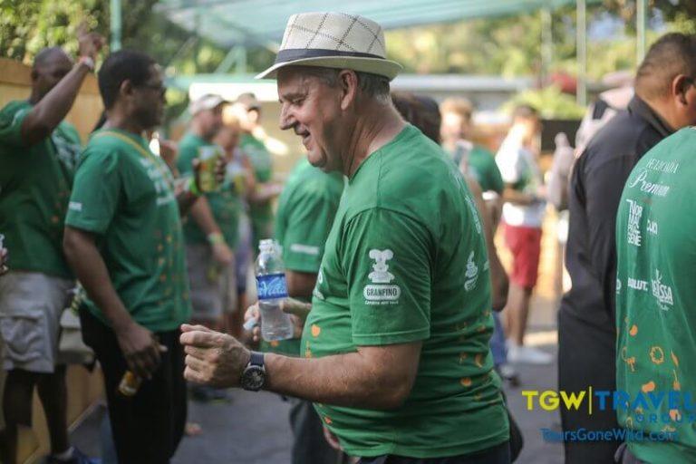 rio-carnival-tgw2017-0025