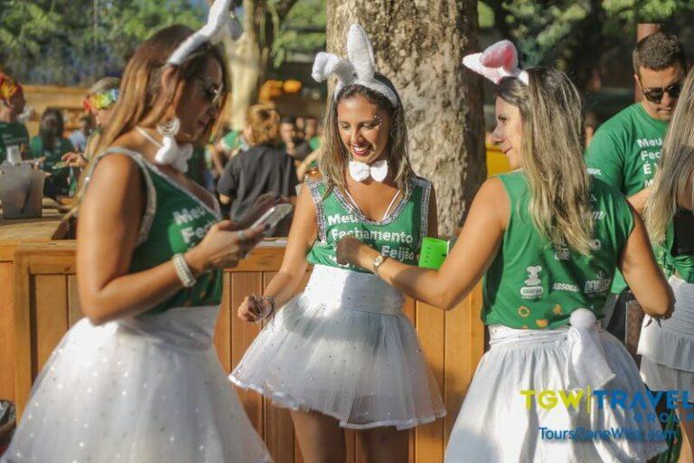 rio-carnival-tgw2017-0027