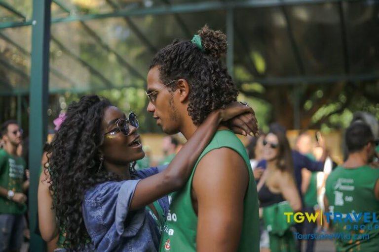 rio-carnival-tgw2017-0029