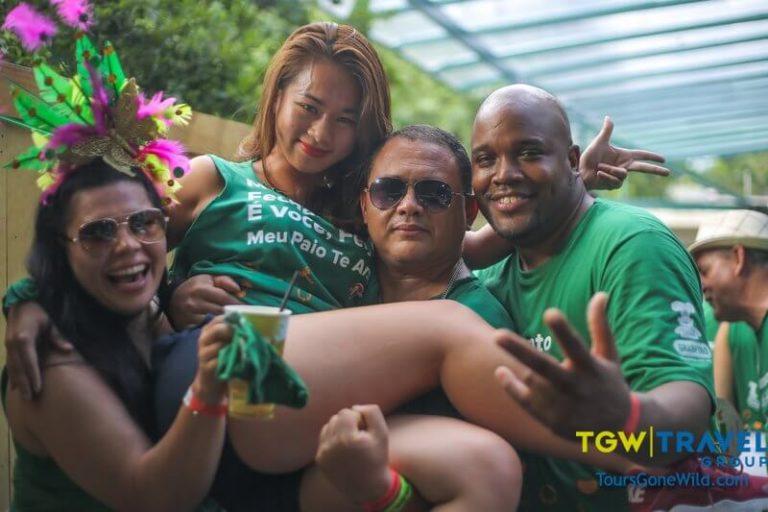 rio-carnival-tgw2017-0032