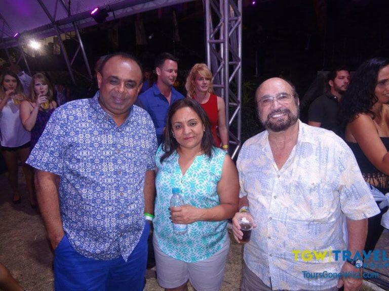 rio-carnival-tgw2017-0038