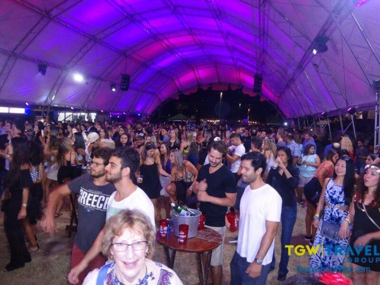 rio-carnival-tgw2017-0040