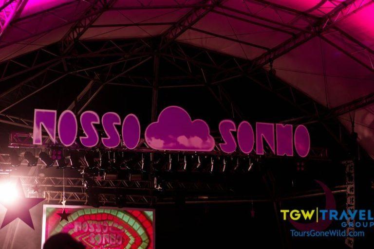 rio-carnival-tgw2017-0043