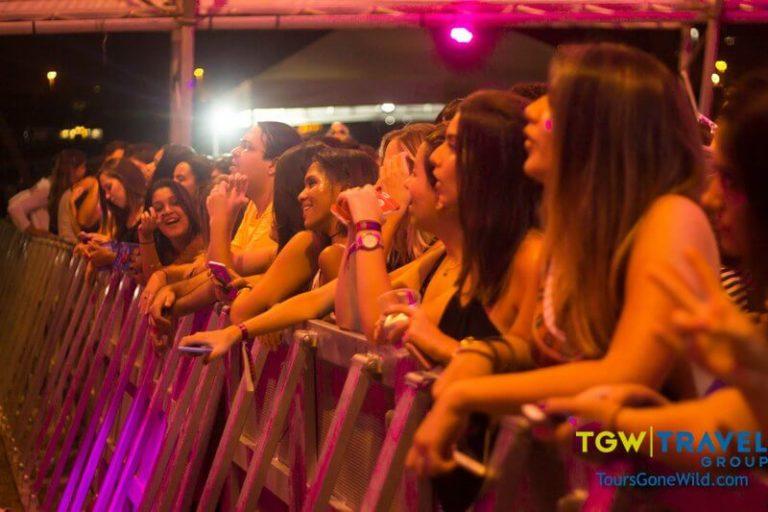 rio-carnival-tgw2017-0056
