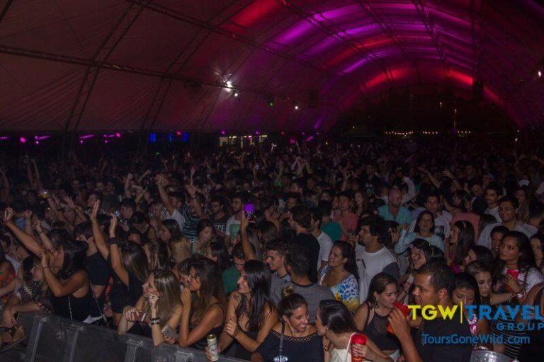 rio-carnival-tgw2017-0058