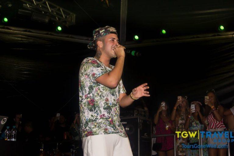 rio-carnival-tgw2017-0059