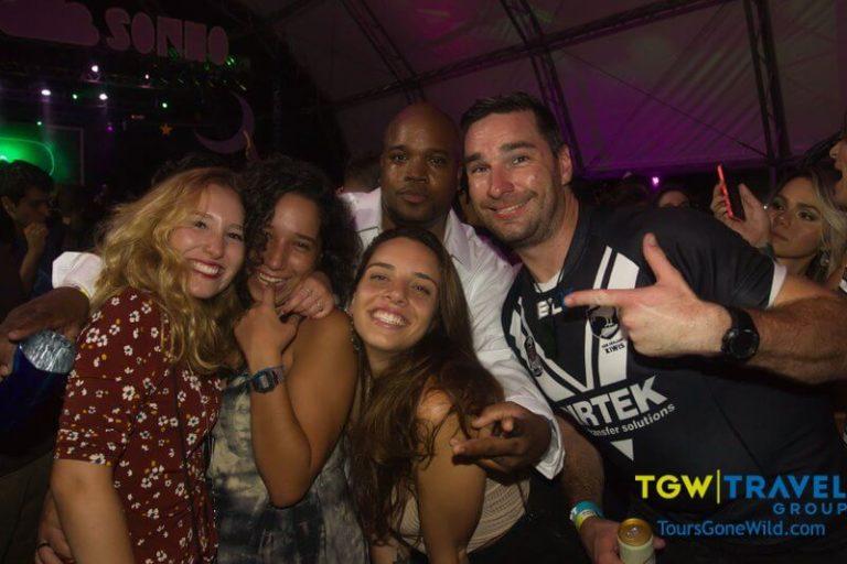 rio-carnival-tgw2017-0060