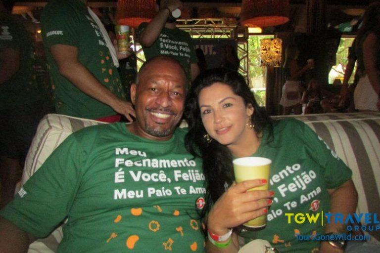 rio-carnival-tgw2017-0063
