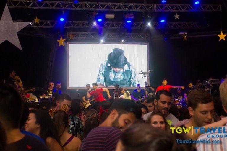 rio-carnival-tgw2017-0067