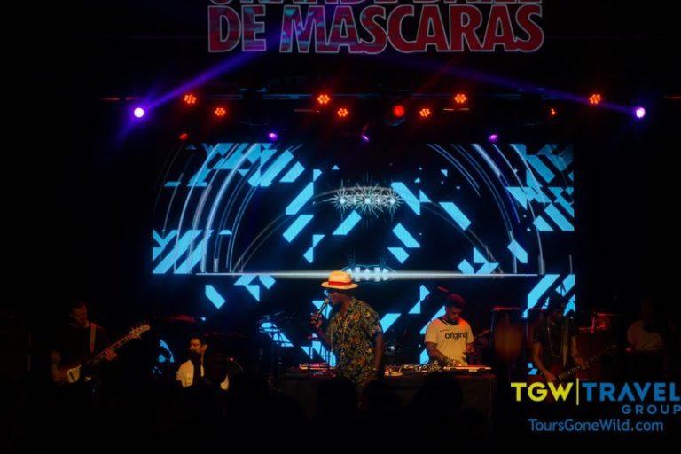 rio-carnival-tgw2017-0077