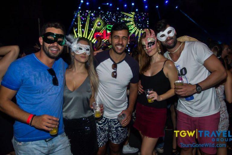 rio-carnival-tgw2017-0080