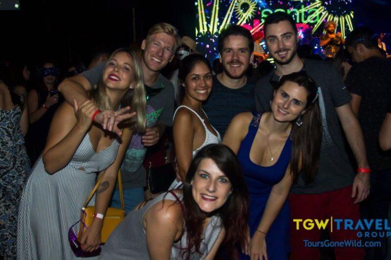 rio-carnival-tgw2017-0081