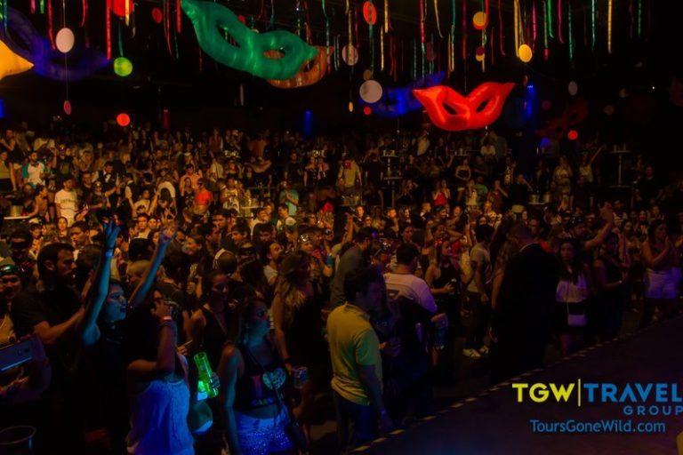 rio-carnival-tgw2017-0082