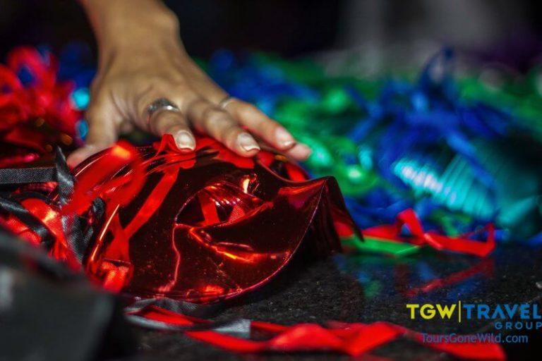 rio-carnival-tgw2017-0083