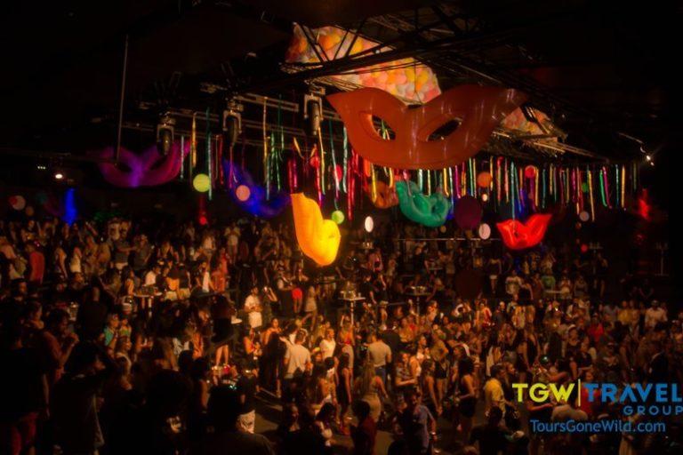 rio-carnival-tgw2017-0084