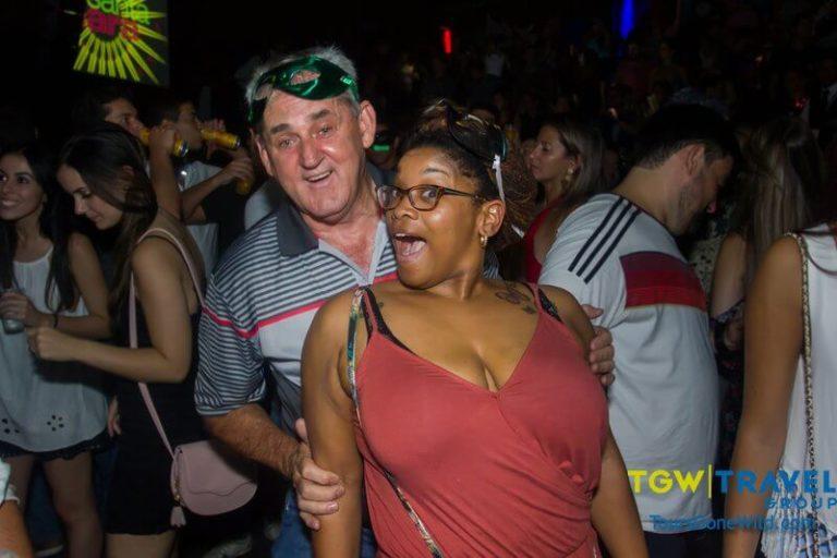rio-carnival-tgw2017-0087