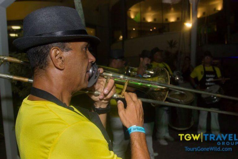 rio-carnival-tgw2017-0090