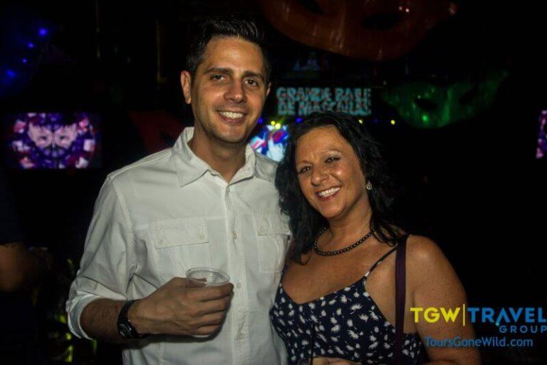 rio-carnival-tgw2017-0092