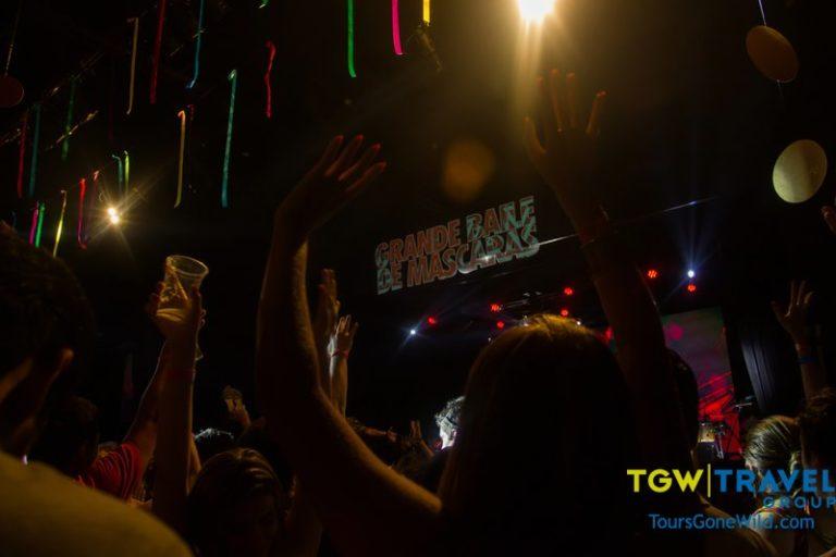 rio-carnival-tgw2017-0098