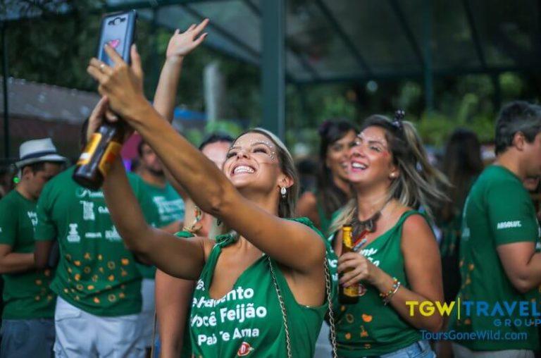 rio-carnival-tgw2017-0100