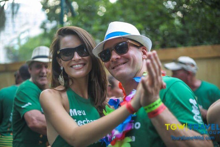 rio-carnival-tgw2017-0102