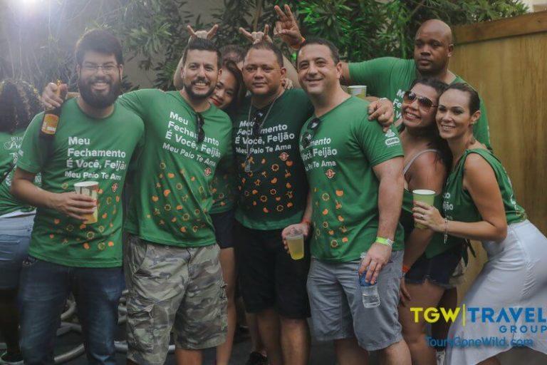 rio-carnival-tgw2017-0104