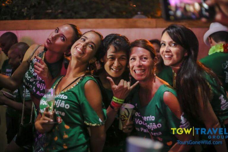rio-carnival-tgw2017-0106