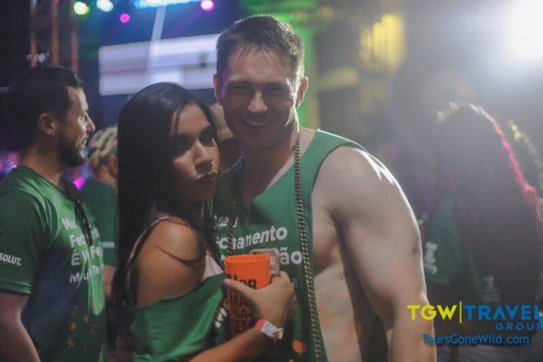 rio-carnival-tgw2017-0108