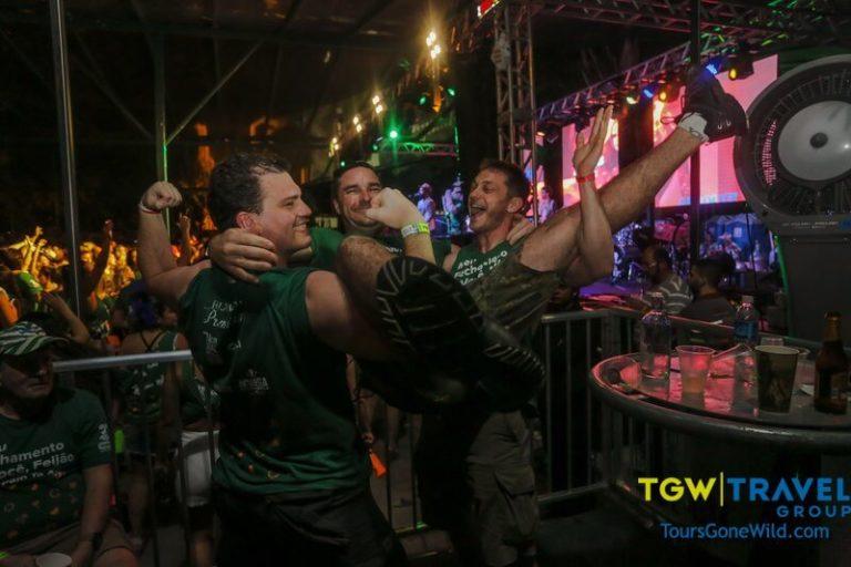 rio-carnival-tgw2017-0109