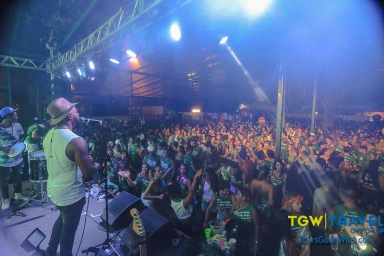 rio-carnival-tgw2017-0110