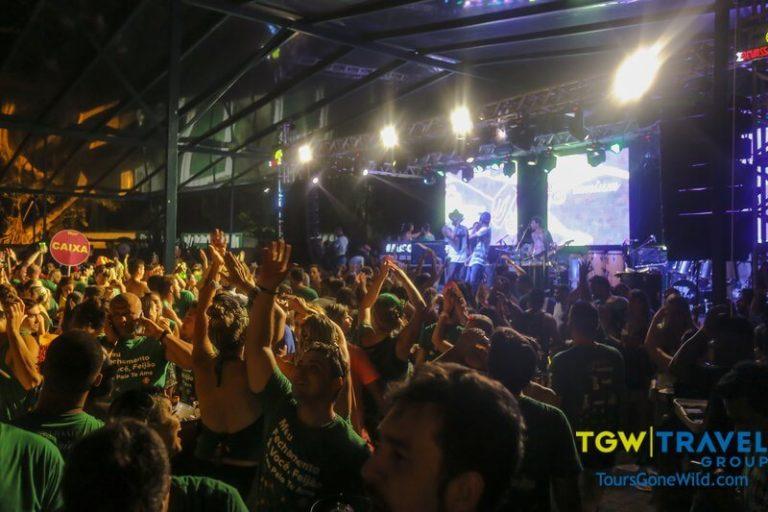 rio-carnival-tgw2017-0112