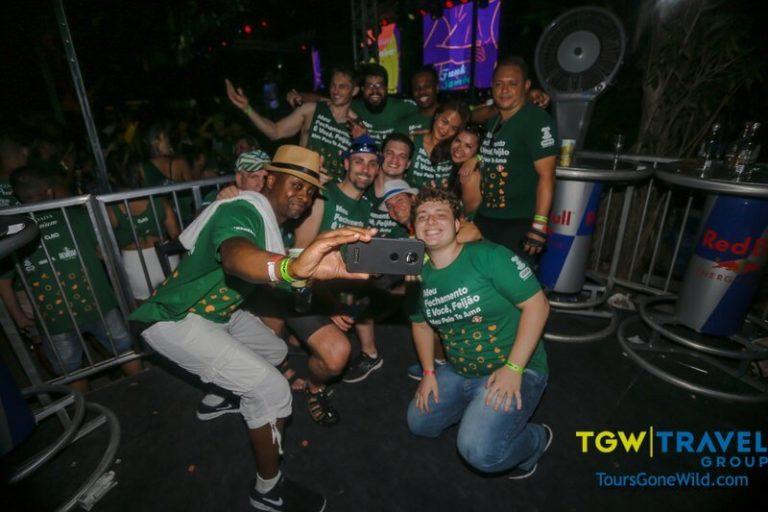 rio-carnival-tgw2017-0114