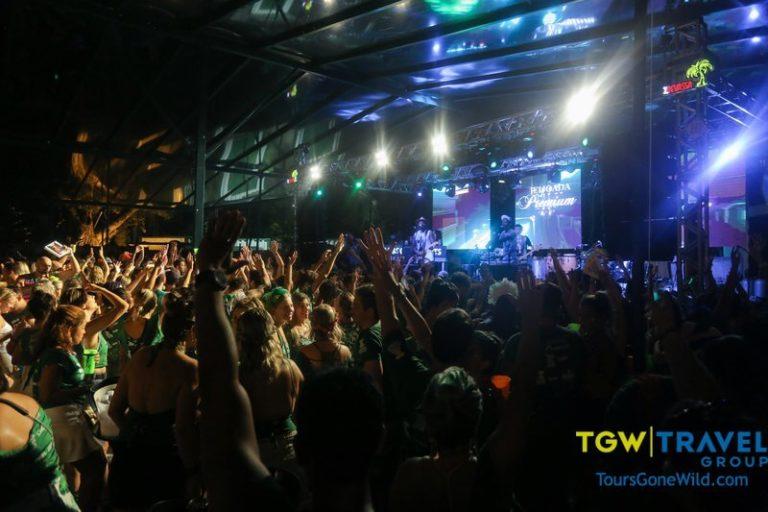 rio-carnival-tgw2017-0116