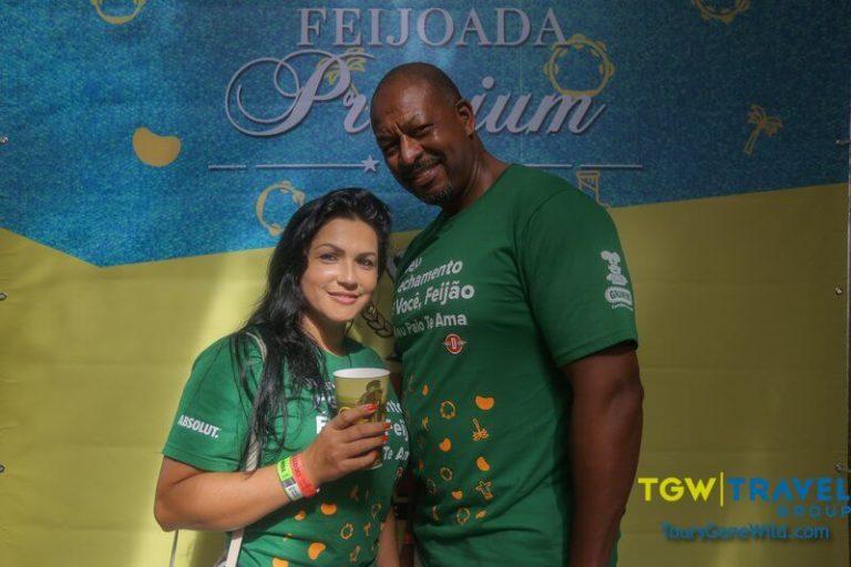 rio-carnival-tgw2017-0119