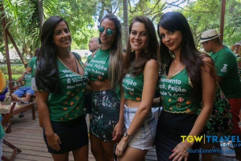 rio-carnival-tgw2017-0121