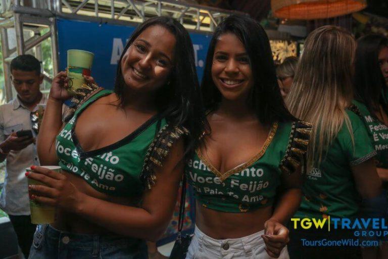 rio-carnival-tgw2017-0123