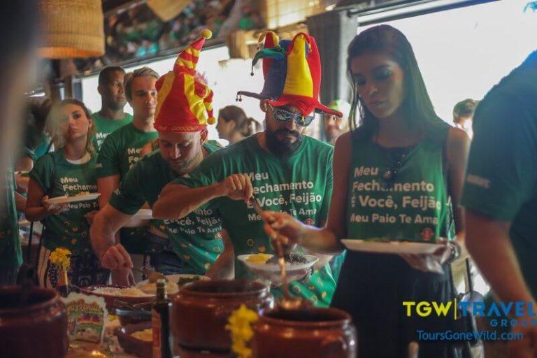rio-carnival-tgw2017-0124