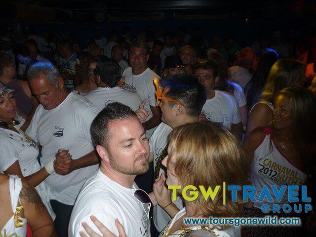 rio-carnival2012-11