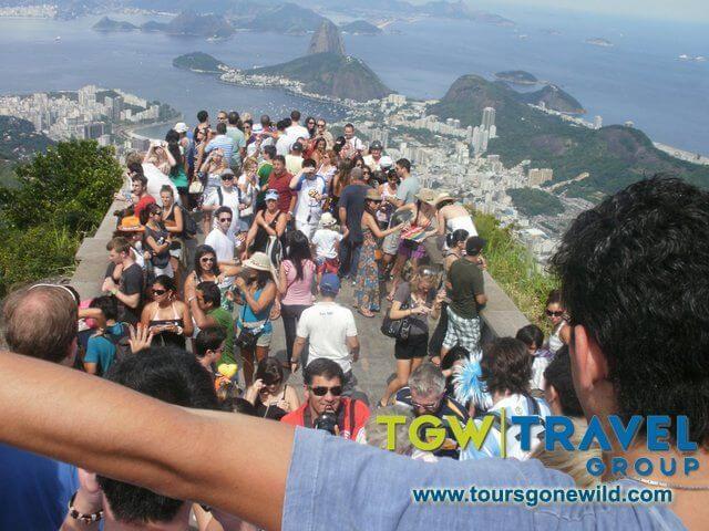 rio-carnival2012-110