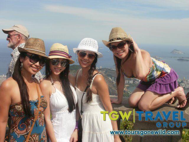 rio-carnival2012-111