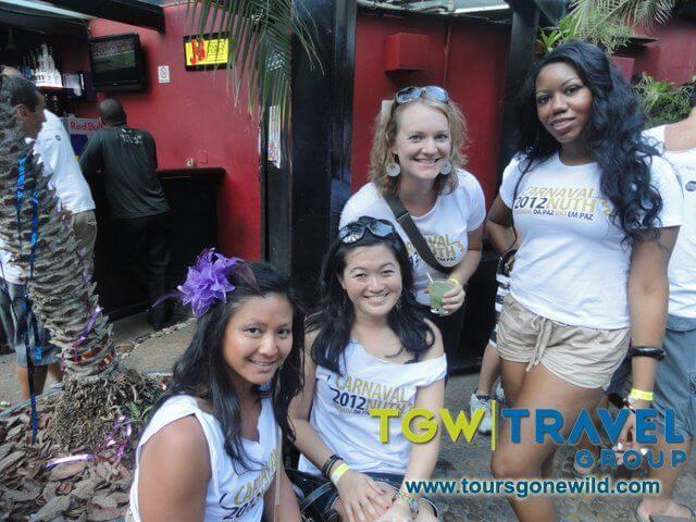 rio-carnival2012-113