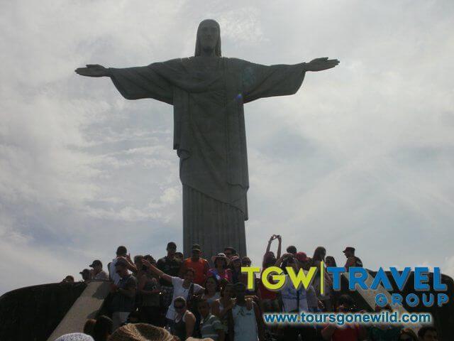rio-carnival2012-114