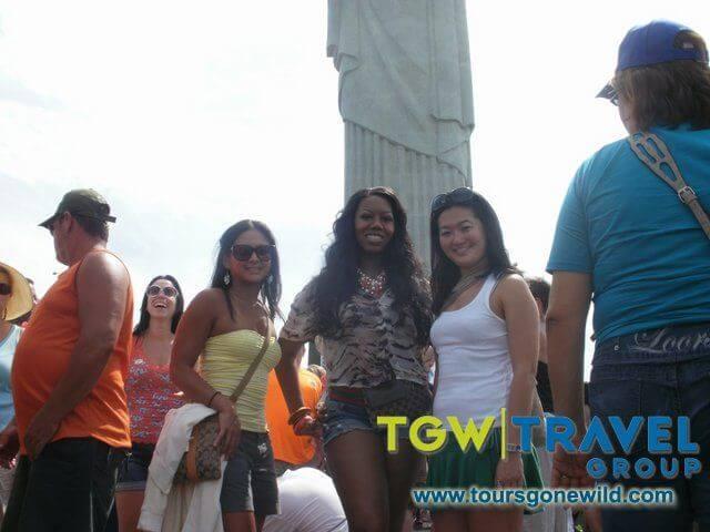 rio-carnival2012-116