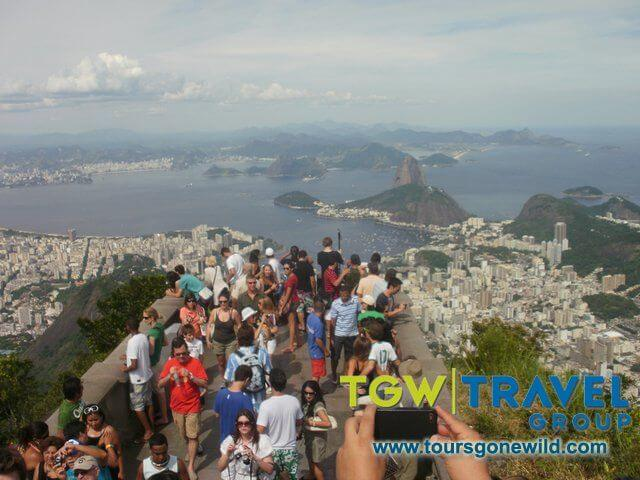 rio-carnival2012-127