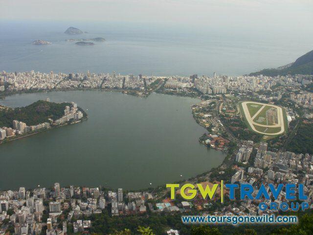 rio-carnival2012-131