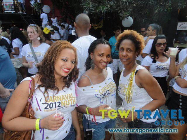 rio-carnival2012-137