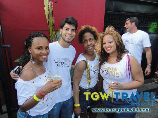 rio-carnival2012-139