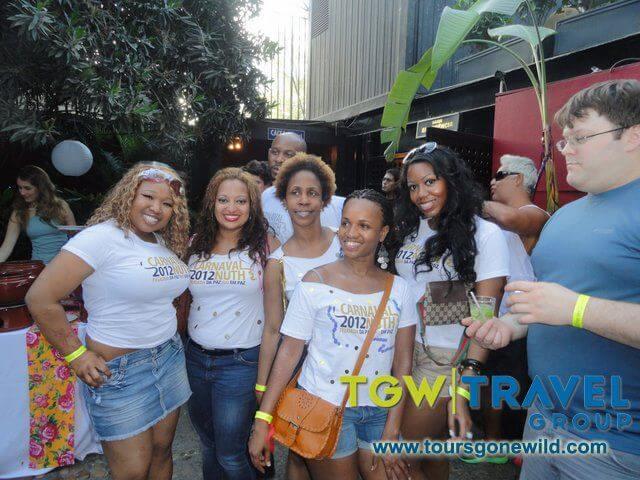 rio-carnival2012-141