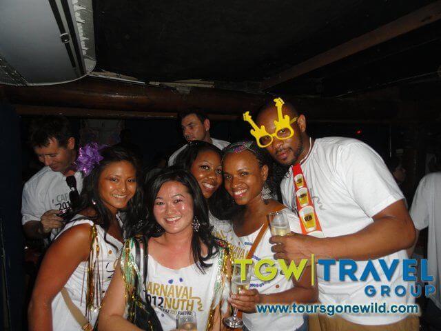 rio-carnival2012-146
